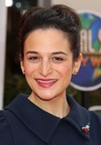 The Lorax,Jenny Slate,RES Photo - Dr Seuss The Lorax Premiere