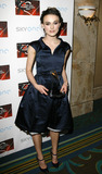 Keira Knightley Photo 4