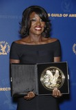 Viola Davis Photo - 61st annual dga awards (Los Angeles CA)