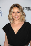 Beverley Mitchell Photo - The Book Of Love Premeire