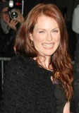 Julianne Moore Photo - Night of Stars SMX - Archival Pictures -  Star Max  - 112513