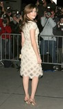 Emmy Rossum Photo - Night of Stars SMX - Archival Pictures -  Star Max  - 112513