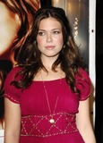 Mandy Moore Photo - Premiere of because i said so (Los Angeles CA)