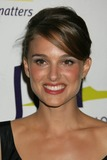 RES,Natalie Portman Photo - vision awards (Beverly Hills CA)