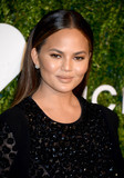 Chrissie Teigen,Chrissy Teigen Photo - The 2016 Gods Love We Deliver Golden Heart Awards Dinner