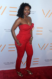 Photos From We Are Family Foundation Gala.