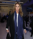 Photos From Caityln Jenner is seen in Los Angeles, CA