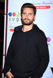 Photos From Scott Disick at the grand opening celebration month