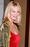 Roberta Leighton Photo 4