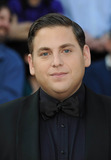 Jonah Hill Photos - Jonah Hill arriving for the 84th Academy Awards at the Kodak Theatre Los Angeles