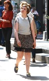 Lena Dunham Photo 4