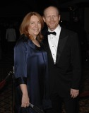 Ron Howard,Cheryl Howard Photo - 61st annual dga awards (Los Angeles CA)