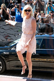Photos From Celebrity Sightings at The 69th Cannes Film Festival