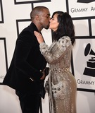 Photos From The 57th Grammy Awards