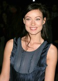 Olivia Wilde Photo - Night of Stars SMX - Archival Pictures -  Star Max  - 112513