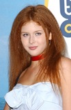 Renee Olstead Photo 4