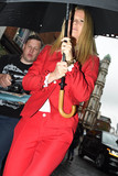 Photos From Gwyneth Paltrow in London