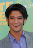 Tyler Posey Photo 4