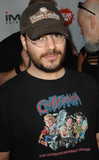 Adam Rifkin Photo 4