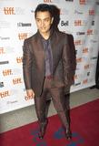 Aamir Khan Photo 4