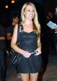 Jessica Hall Photo 4