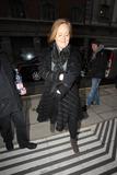 Adele Adkins Photo 4