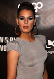 CARMEN CARRERA Photo 4