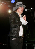 Adam Ant Photo 4