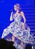 Dannii Minogue Photo 4