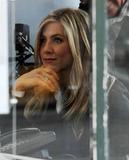 Suede,Paul Rudd,Jennifer Aniston,Jennifer Don Photo - Jennifer Aniston Wanderlust