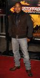 Daymond John Photo 4
