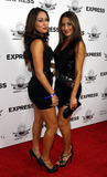 The Bella Twins Photo 4
