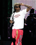 Lil' Wayne Photo 4