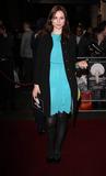 Sophie Ellis Bextor Photo 4