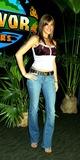 Jenna Morasca Photo 4