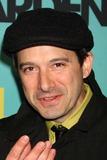 Adam Horovitz Photo 4