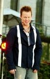 Dean Sams Photo 4