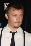 Norman Reedus Photo 4