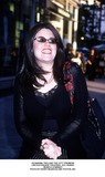 Monica Lewinsky Photo 4