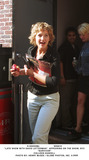 Colleen Haskell Photo 4