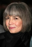 Anne Rice Photo 4