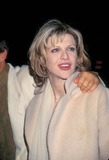 Courtney Love Photo 4