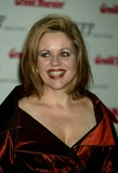 Renee Fleming Photo 4