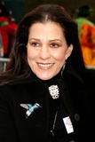 Rita Coolidge Photo 4