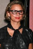 Amy Sedaris Photo 4