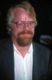 Philip Seymour Hoffman Photo 4