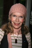 Mia Farrow Photo 4