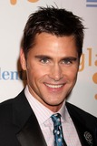 JACK MACKENROTH Photo 4