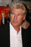 Richard Gere Photo 4