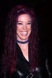 Carrie Hamilton Photo 4